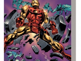 45_essential_iron_man_vol__2