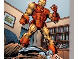 46_essential_iron_man_vol__3
