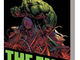53_hulk__the_end