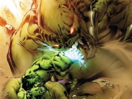 56_incredible_hulks_620
