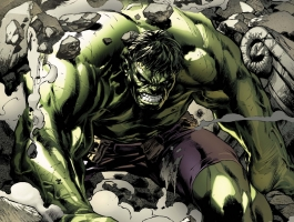 57_incredible_hulks_621