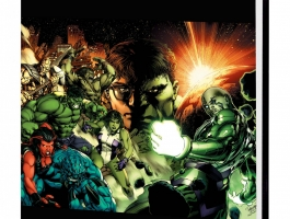 59_incredible_hulks__dark_son