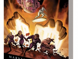 78_marvel_masterworks__fantastic_four_1