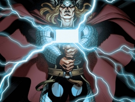 7_astonishing_thor_2