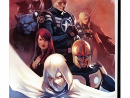 93_secret_avengers__mission_to_mars