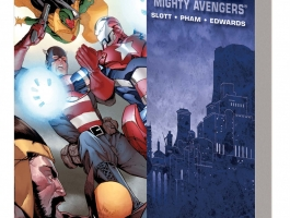 97_siege__mighty_avengers