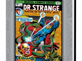 marvel_masterworks_doctor_strange_vol_5_1-7441906
