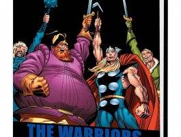 thor_the_warriors_three_unleashed_1-7495035