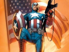 118_ultimate_comics_captain_america_1