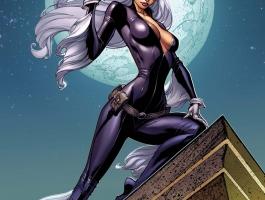 120_ultimate_comics_spider_man_152