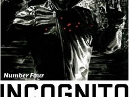 55_incognito__bad_influences_4
