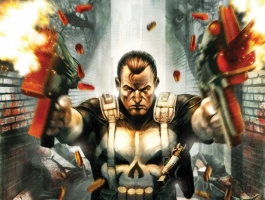 89_punisher__in_the_blood_3
