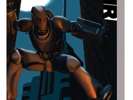 iron_man_noir_1-7496090
