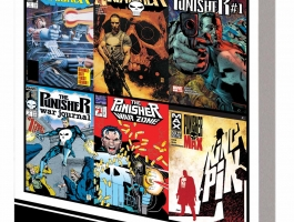 punisher_guide_tpb
