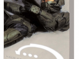 58_halo_graphic_novel__trade_paperback_