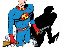 89_marvelman_classic_primer_1_mick_anglo_variant_