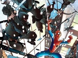 103_spider_man_2