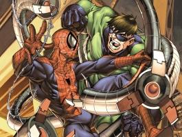 104_spider_man_magazine_11