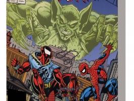 108_spider_man__the_complete_clone_saga_epic_book_2__trade_paperback_