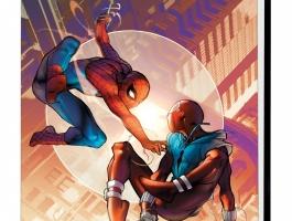 110_spider_man__the_real_clone_saga__hardcover_