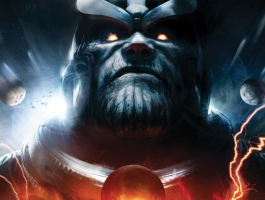 117_the_thanos_imperative__ignition_1
