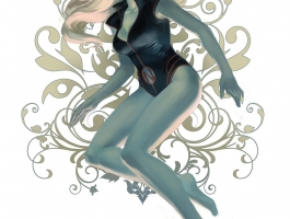 13_atlas_1_women_of_marvel_variant_