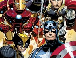 16_avengers_1