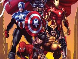 17_avengers_1_heroic_age_variant_