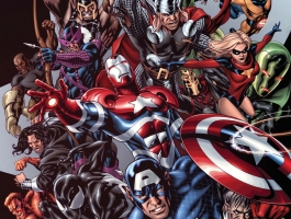 18_avengers_assemble_1