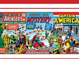 19_avengers__thor___captain_america__official_index_to_the_marvel_universe_1
