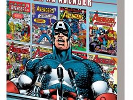 20_avengers__i_am_an_avenger__trade_paperback_