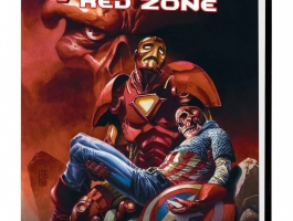 21_avengers__red_zone__premiere_hardcover_
