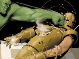 22_avengers__the_origin_2
