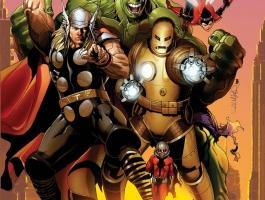 23_avengers__the_origin_2_heroic_age_variant_