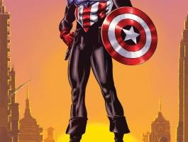 29_captain_america_606_heroic_age_variant_