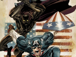 30_captain_america_black_panther__flags_of_our_fathers_2