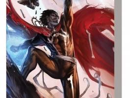 46_doctor_voodoo__avenger_of_the_supernatural__trade_paperback_