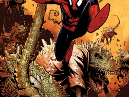 4_amazing_spider_man_631