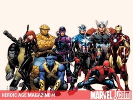 57_heroic_age_magazine_1_50_50_covers_