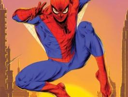 5_amazing_spider_man_631_heroic_age_variant_