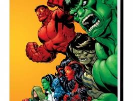 60_hulk__fall_of_the_hulks__premiere_hardcover_