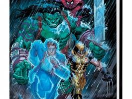 65_incredible_hulk__fall_of_the_hulks__premiere_hardcover_
