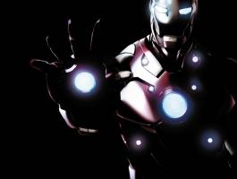 66_invincible_iron_man_26
