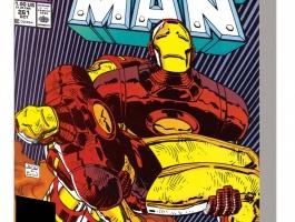 69_iron_man__armor_wars_ii__trade_paperback_