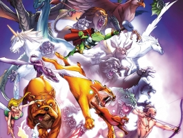 74_lockjaw_and_the_pet_avengers_unleashed_3