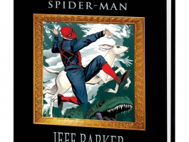 76_marvel_1602__spider_man__premiere_hardcover_
