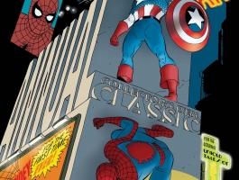 7_amazing_spider_man_annual_37