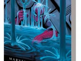 81_marvel_masterworks__the_amazing_spider_man_vol__4__trade_paperback_