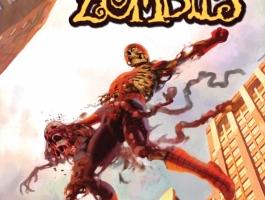 84_marvel_zombies_mgc_1