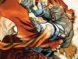 86_new_avengers__luke_cage_2